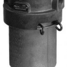 Filtru aer, compressor - WABCO 432 511 000 0 Bosch