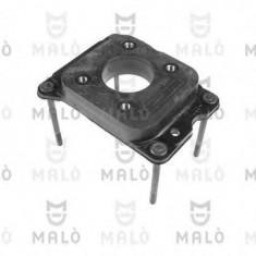 Flansa carburator VW GOLF Mk III 1.6 - MALÒ 233654