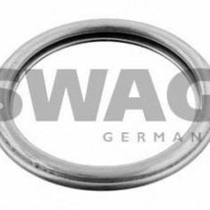 Inel etansare, surub drena ulei SUBARU IMPREZA limuzina 1.6 i AWD - SWAG 87 93 0651 Trw