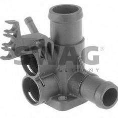 Flansa lichid racire VW PASSAT 2.0 - SWAG 99 91 2406 Trw