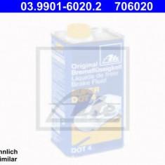 Lichid de frana - ATE 03.9901-6020.2