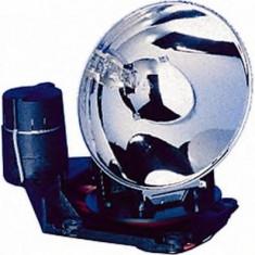 Reflector, girofar - HELLA 9DX 859 626-001