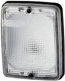 Lampa mers inapoi - HELLA 2ZR 005 200-051