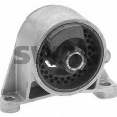 Suport motor OPEL ASTRA G hatchback 2.0 16V - SWAG 40 13 0060