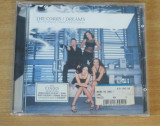The Corrs - Dreams: The Ultimate Corrs Collection CD (2006)