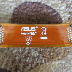Adaptor placi video Pci-ex Asus 5054plu - Adaptor interfata PC
