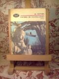 "Al. Dumas - Contele de Monte-Cristo vol. IV ""A1487"""