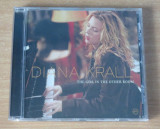 Diana Krall - Girl in the Other Room CD