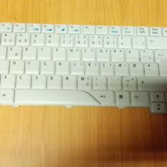 Tastatura Laptop Acer Aspire 5920 ZD1