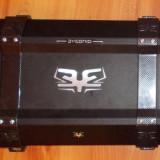 Amplificator Auto Eyebird 4Y450