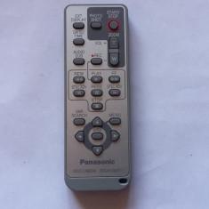 TELECOMANDA PANASONIC N2QAEC000017 ,PENTRU CAMERA VIDEO