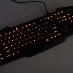 Tastatura Asus strix tactic pro
