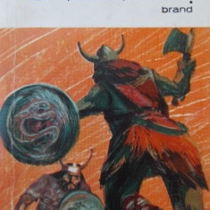 Pretendentii la coroana - Brand - Ibsen - Carte Teatru