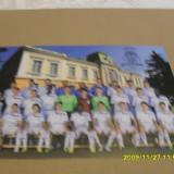 Foto C.S.M. Rm. Valcea 2012-2013