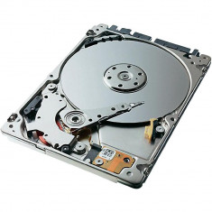 Seagate ST1750LM000, 1.75 TB, 5400 RPM, SATA3, 2.5 inch - HDD server