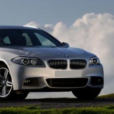 BMW F11 Bodykit M-Paket PDC SRA + grile negre BONUS - Body Kit Diederichs, 5 (F10) - [2010 - 2013]