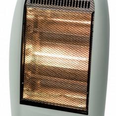 Radiator cu halogen Bimar Granluce - Aeroterma