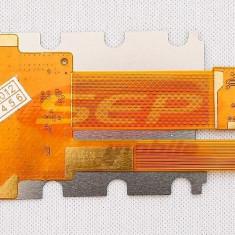 Banda compatibila LG KE970