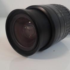 Obiectiv PENTAX 28-80 mm - Obiectiv DSLR Pentax, Pentax - K