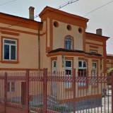Teren 763.47 mp si casa, Braila - Casa de vanzare, 217 mp, Numar camere: 7