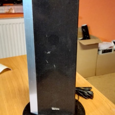 Boxa Tevion MCD9000 8 Ohm