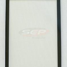 Touchscreen Sony Ericsson Xperia PLAY / R800 / Xperia Neo L BLACK original - Touchscreen telefon mobil