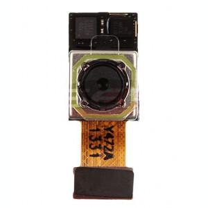 Banda camera spate LG G2 originala