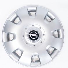 Capace Roti Opel 15