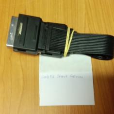 Cablu Scart 40 cm