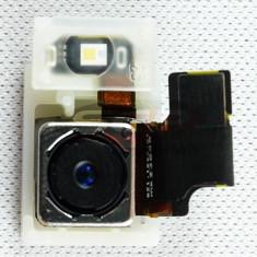 Camera principala / back camera iPhone 5G originala