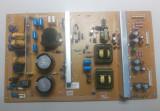 Sursa DPS-250AP-34 Recuperat Din KDL-37V4500 Model Ecran T370XW02 V.C
