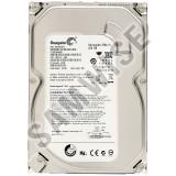 Hard disk Seagate 250GB 7200RPM 16MB SATA-III ST250DM000 ***GARANTIE***