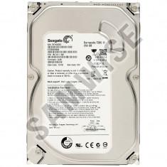 Hard disk Seagate 250GB 7200RPM 16MB SATA-III ST250DM000 ***GARANTIE***, 200-499 GB, SATA 3
