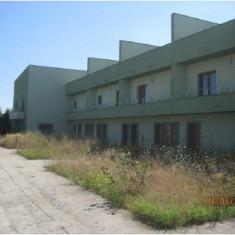 Teren 1565 mp si 9 case, Clinceni, Ilfov - Casa de vanzare, 2081 mp, Numar camere: 12