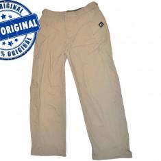 Pantalon barbat Nike Active - pantaloni originali - Pantaloni barbati Nike, Marime: S, M, L, Culoare: Din imagine, Lungi, Bumbac
