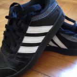 Pantofi sport ADIDAS masura 29