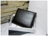 Portofel CALVIN KLEIN , import USA, 100 % piele naturala,1054 BROWN, Maro, Calvin Klein