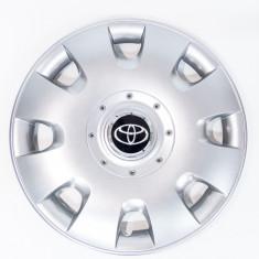 Capace Roti Toyota 15