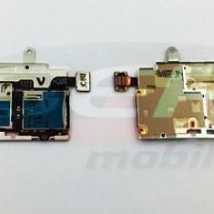 Banda Cititor SIM si Card Samsung i9300 Galaxy S III originala