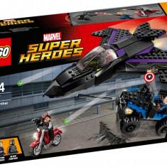 Lego Marvel 76047 - LEGO Marvel Super Heroes