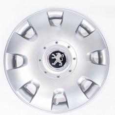 Capace Roti Peugeot 15