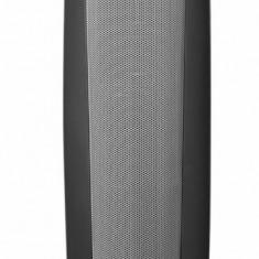 Purificator de aer Clean Air Optima CA508 - Purificator aer