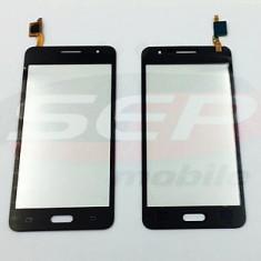 Touchscreen Samsung Galaxy Grand Prime G531F VE 4G BLACK original China - Touchscreen telefon mobil