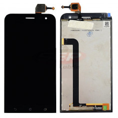 LCD+Touchscreen Asus Zenfone 2 Laser ZE500KL BLACK original