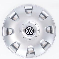 Capace Roti Volkswagen 15