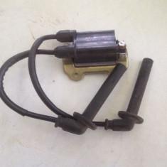 Bobina inductie 2-3 Honda CBR 900RR (SC33) (SC28) 1992-1997 - Bobina inductie moto
