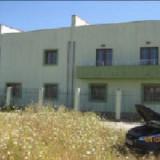 Vila nr. 3, sos. Bucuresti Domnesti, Clinceni, Ilfov - Casa de vanzare, 224 mp, Numar camere: 5, Suprafata teren: 162