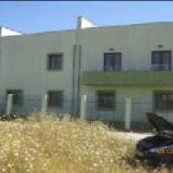 Vila nr. 1, sos. Bucuresti Domnesti, Clinceni, Ilfov - Casa de vanzare, 229 mp, Numar camere: 5, Suprafata teren: 179