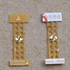 3 buc adaptor(stick) pt procesoare Xeon sk 771 modat pe sk 775(Q9650, Q9550), Intel Xeon, LGA 771/ J