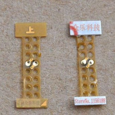 Adaptor pentru modat procesoare XEON sk 771 pt functionare pe placi baza sk 775 - Procesor PC, Intel Xeon, LGA 771/ J